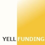 株式会社YELL FUNDING